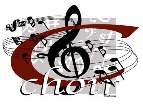 Choir Festival AX 14/05/2018