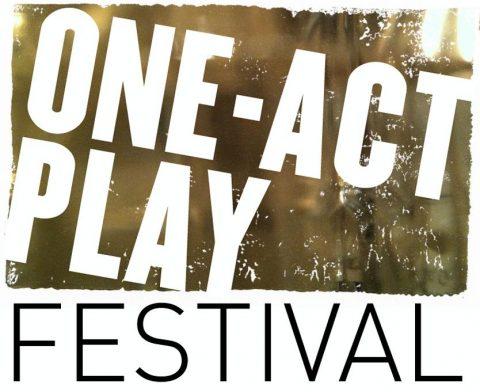 Gala Play Festival  CW