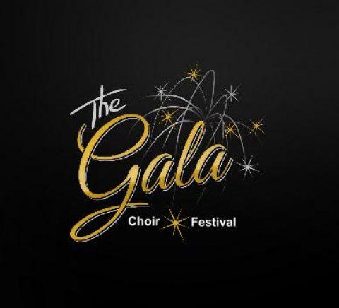 Gala Choir Festival