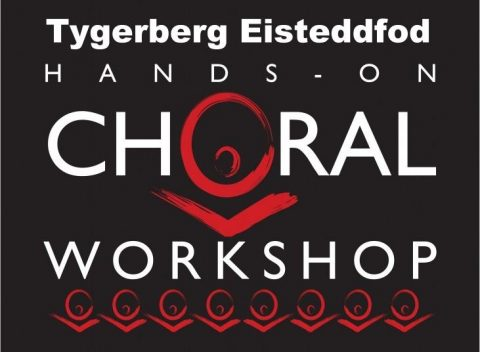 Choir Workshop